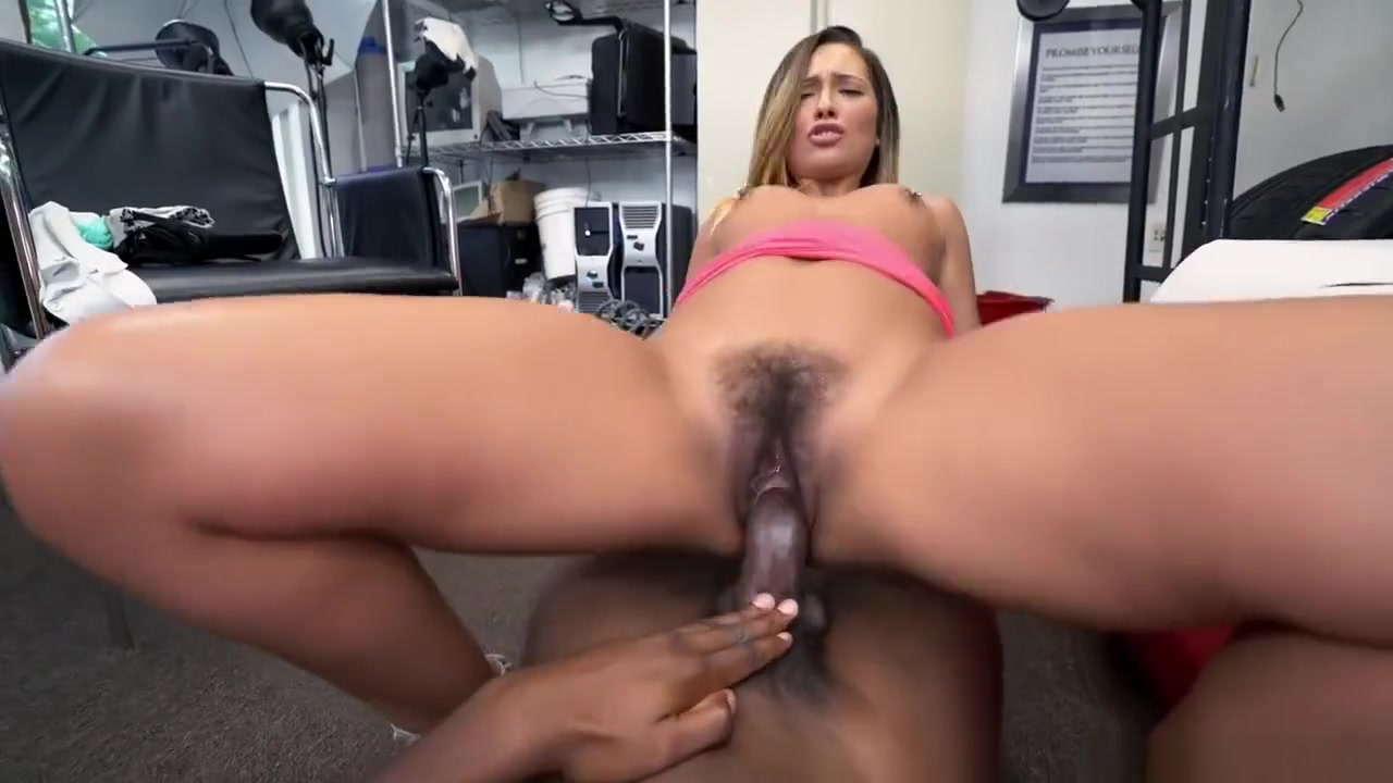 Suck this dick like a good chick Nude girls cumming