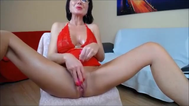 Wife Tries Anal For The First Time Kissing