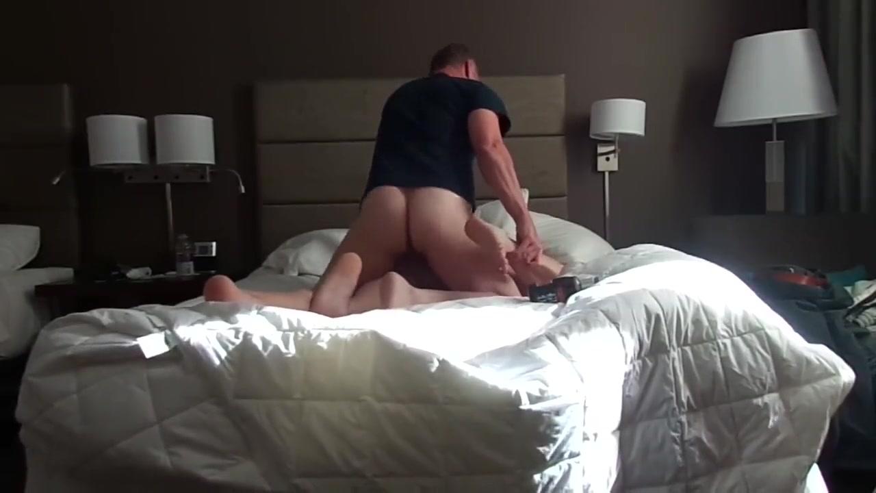 I fuck the drunk 18 YO boy in hotel bareback Boys and girl porn