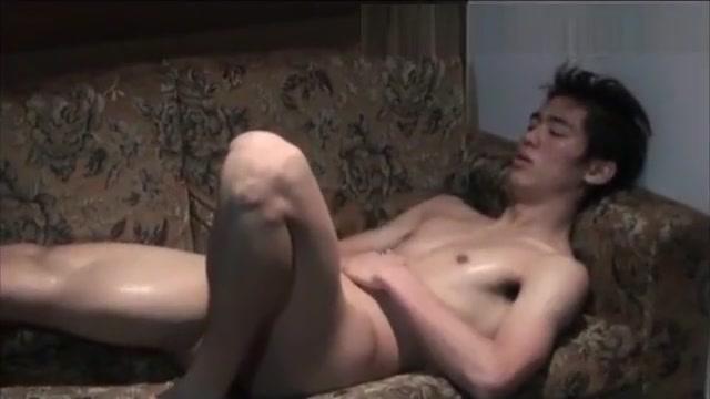 Fabulous adult clip gay Asian wild ever seen erotic massage parlors florida