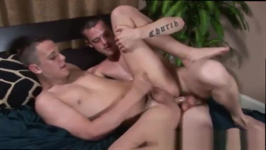 Men feet dick gay As they broke apart for some much needed air Old women whores