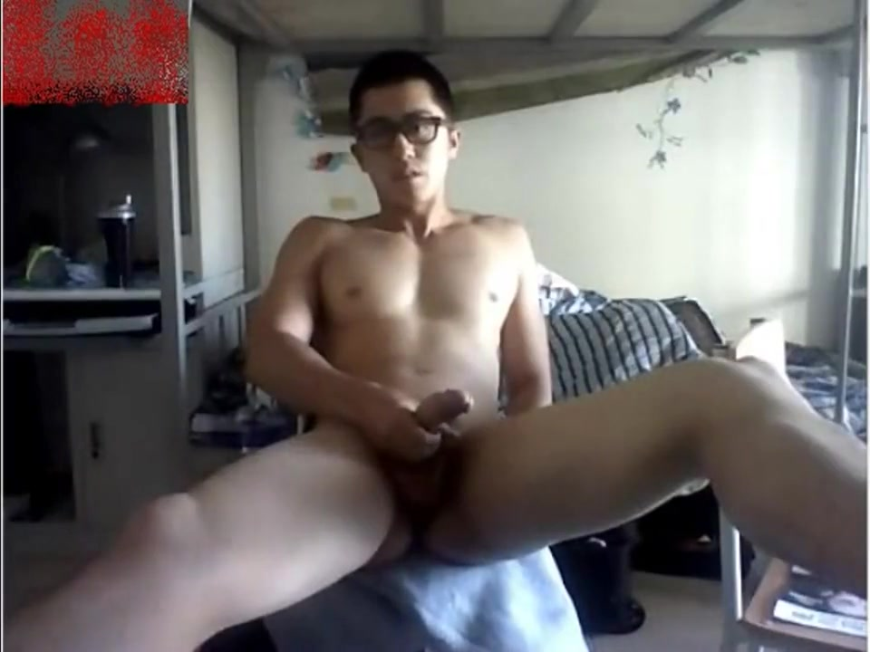 Chinese muscle student solo iran porn videos 3