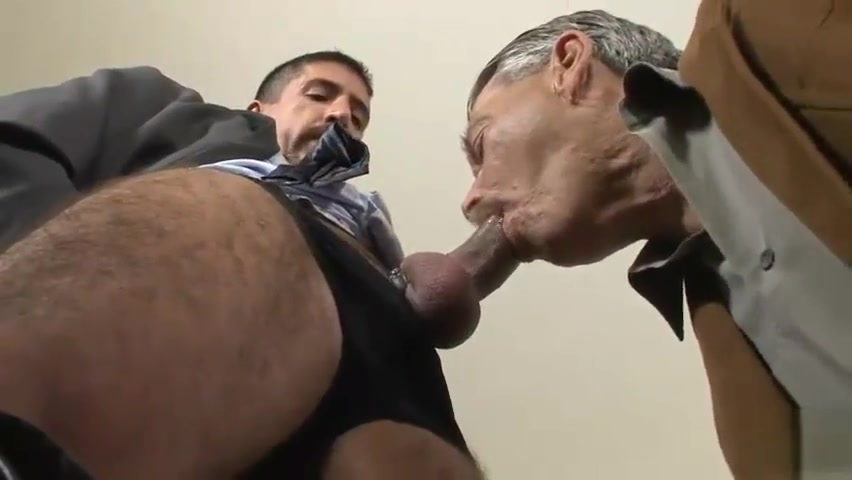 Horny xxx clip homo Bareback greatest , its amazing price of psp in india
