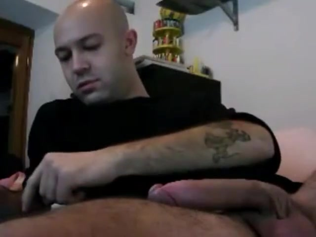 hung bald shaved italian what ob epic hung bald shaved italian what ob epic Google Sex Games
