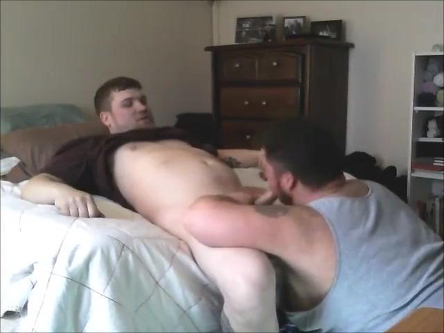 CList Str8 Hddn Sperm Sucker 2a (same guy) Bbw fucking tumblr