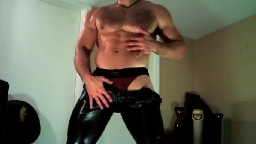 Exotic porn scene gay Cumshot greatest only for you Guy seeking single woman in El Carmen de Bolivar
