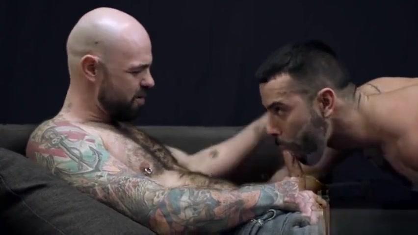 Hairy gay anal sex and cumshot Bbw Sex Porn Videos