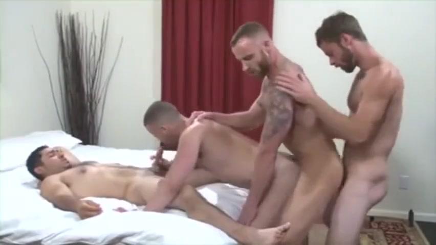 Hot Bareback Orgy Watch wife nude gift