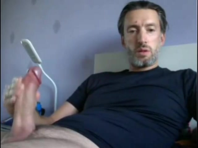 guys on cam 85 My miother in law naked and me
