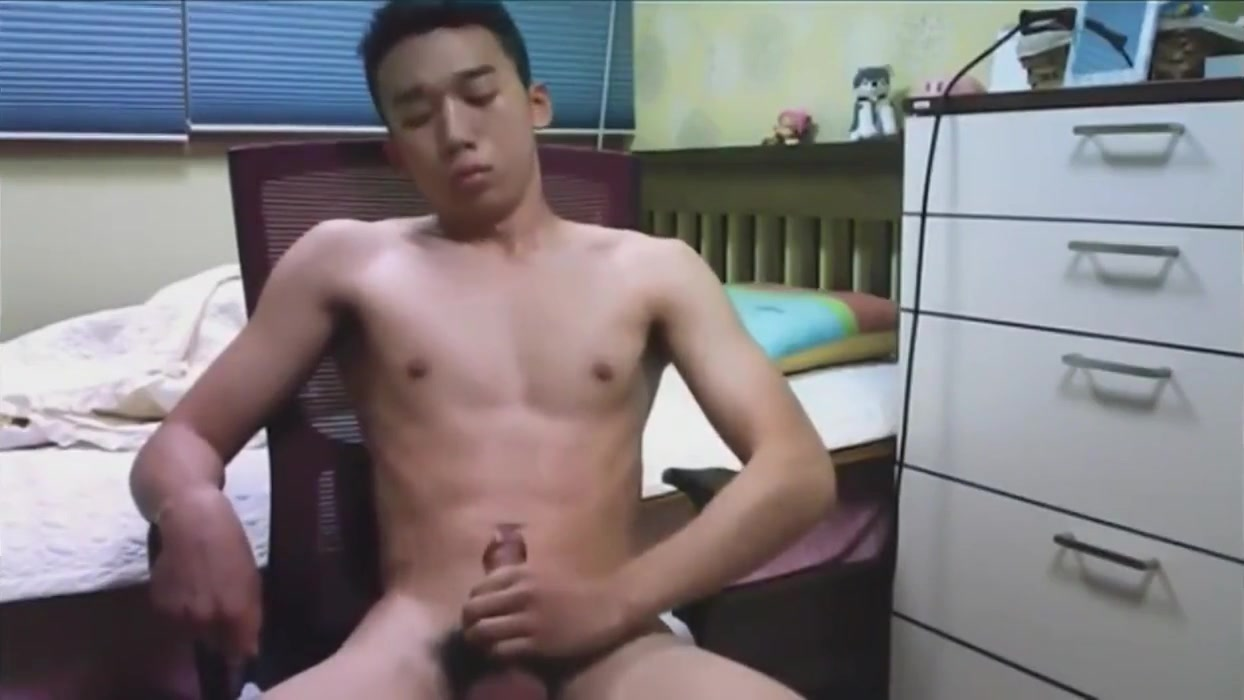 Korean 28 Sex parties and swapping