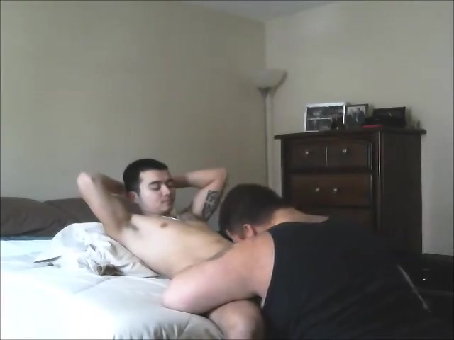 CList Str8 Hddn Sperm Sucker 1a (same guy) Free Fucking Messy Movie Throat
