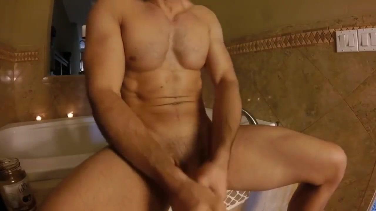 Brock Cooper Dirty prostitute