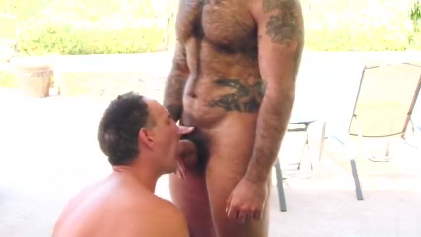 Atlas Grant Dino DeFrancesco How to use lubricant for the first time