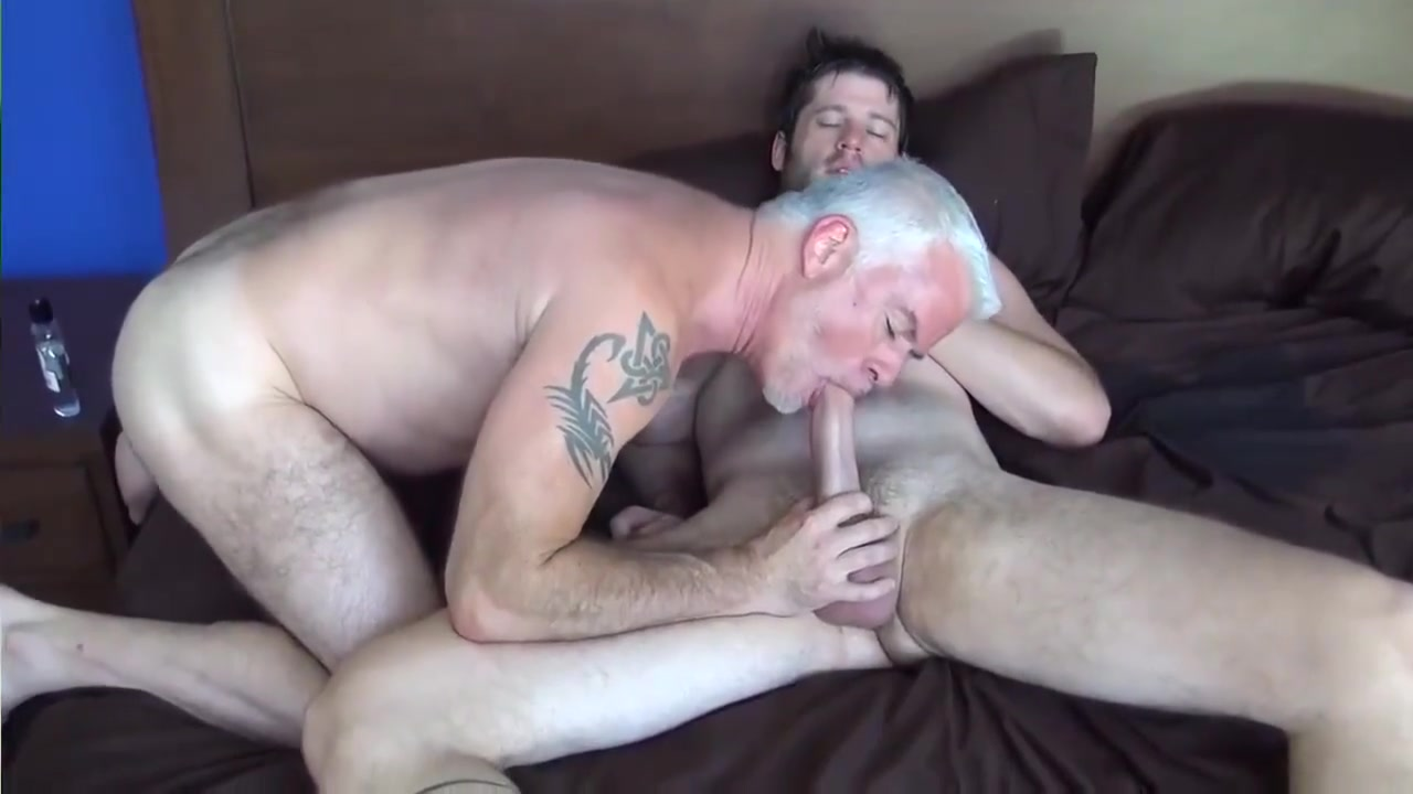 Horny adult video gay Bear , watch it strip spin the bottle video torrents