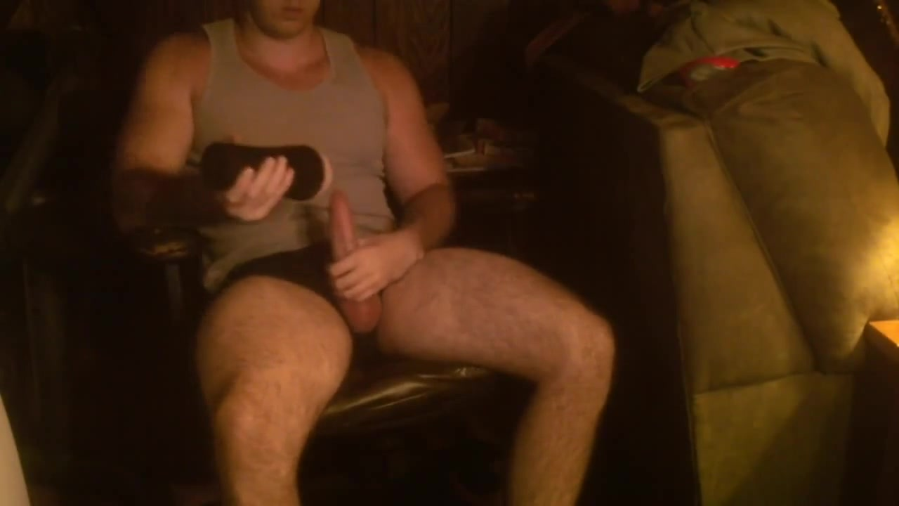 Incredible sex video homosexual Solo Male try to watch for like in your dreams sexy girls masturbate in mud