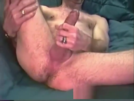 Mature Amateur Steve Jerking Off Bbw big ass anal tumblr