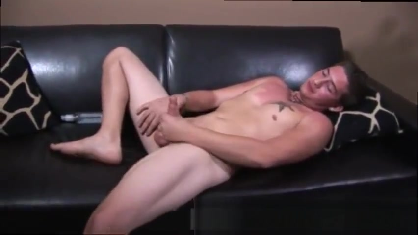 Fat straight huge dicks naked hot free porn clip gay Standing up, Jake Dark milf hot tits nude