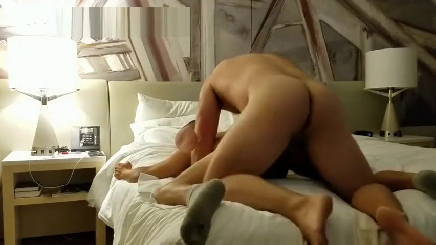 Anonymous dad Big Ass Arabic Sex