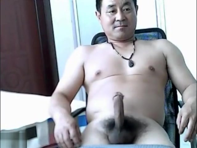 Chinese handsome mature man hollyoaks new girls boobs
