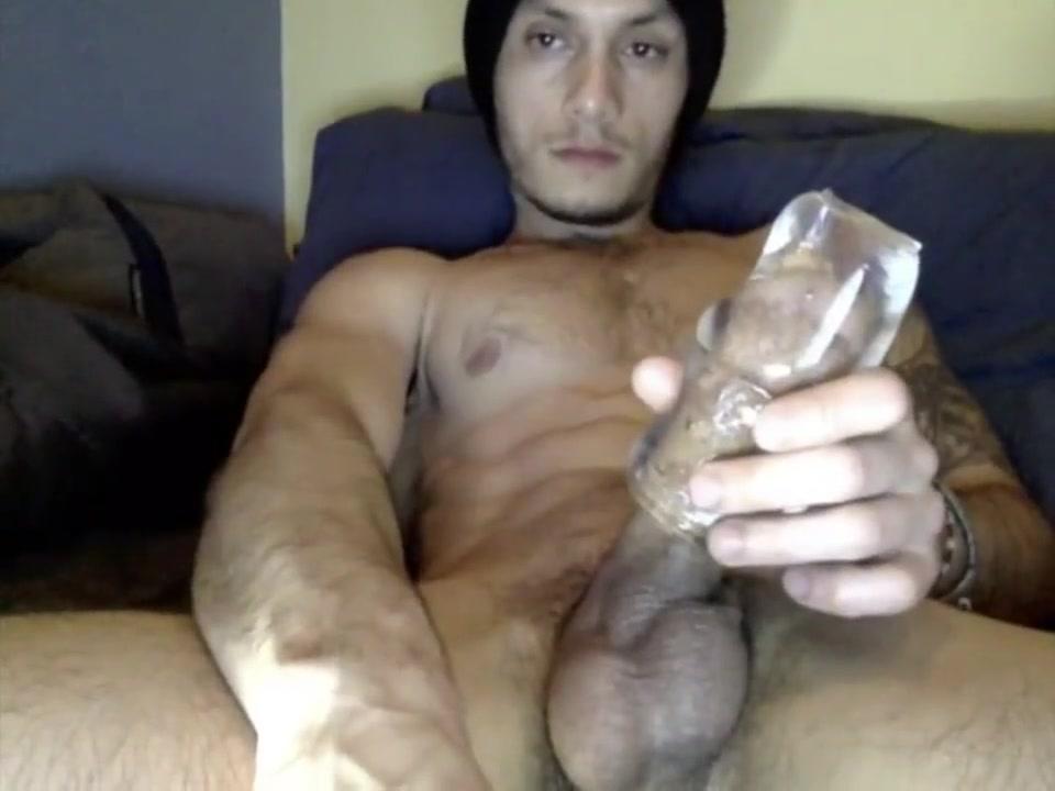 Horny Otter Boy Romantic gay porn stories