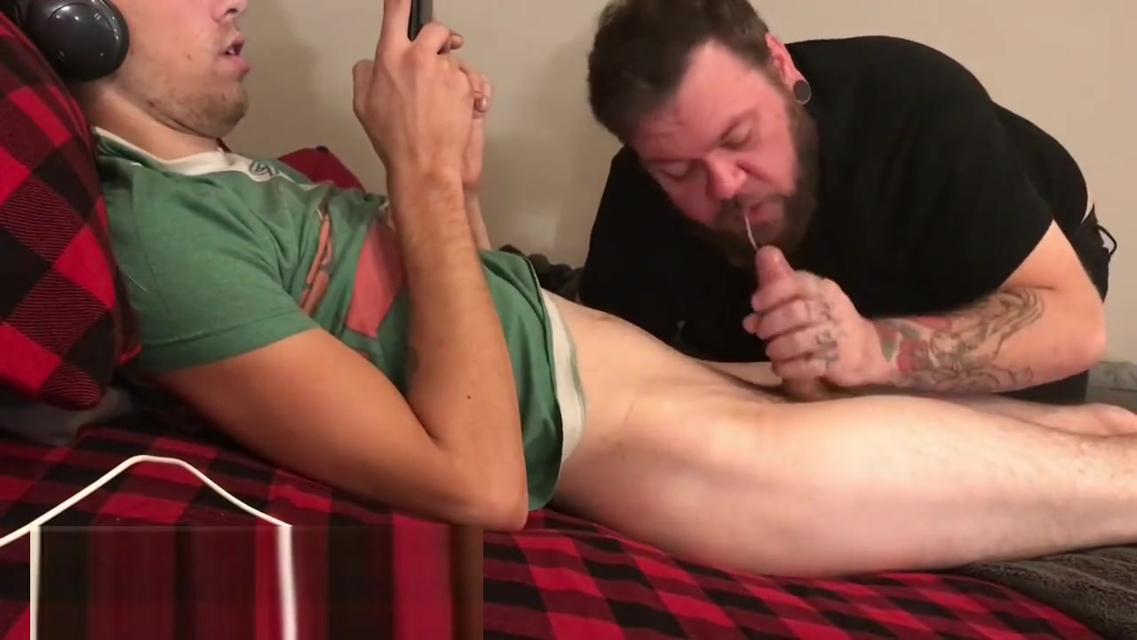 NEW STRAIGHT GUY B SUCK AN STROKE UNTIL HE BUST A NUT Jock strap gay sex rugby