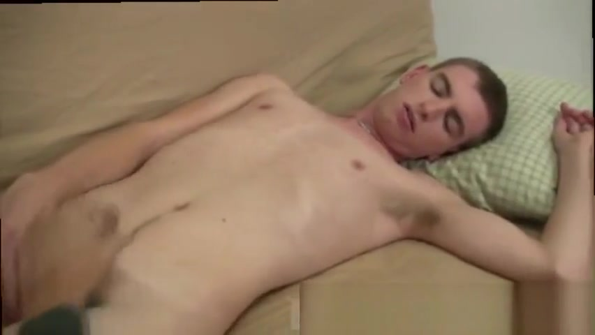 Fuck my virgin gay ass sex movie first time I slowly made my way into his Sophie dee boobs gif