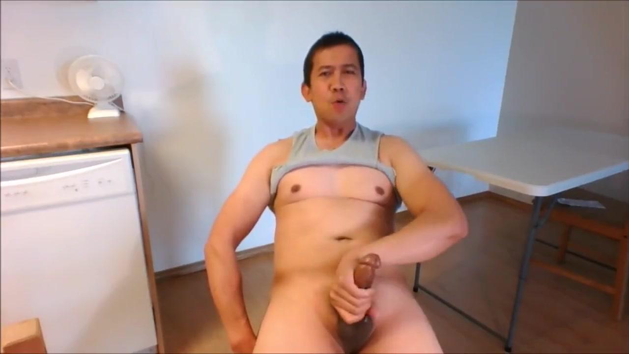 masarap na jakol pinoy Licking anal nude gif