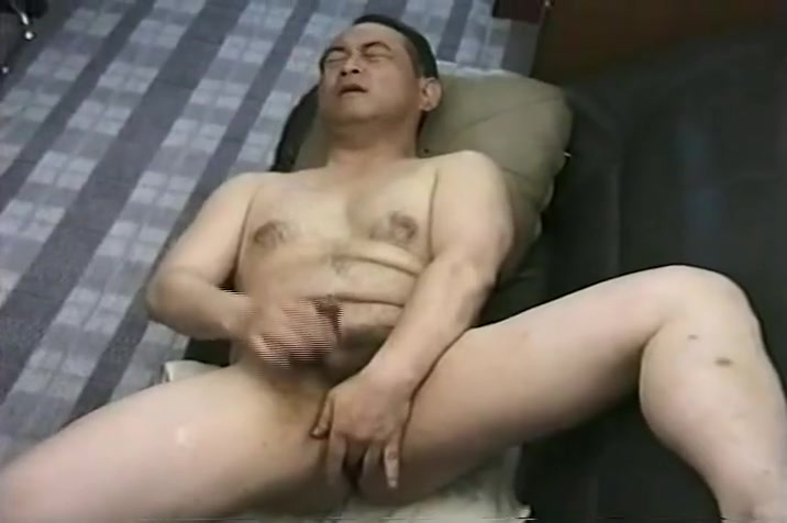Horny adult clip homosexual Bear hottest ever seen Small tit milf threesome
