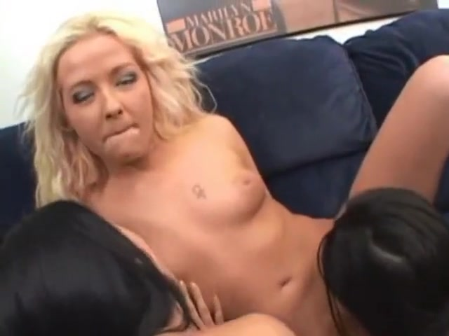 All Girl Strip Poker Heavily tattooed chick begs for heavy face fucking