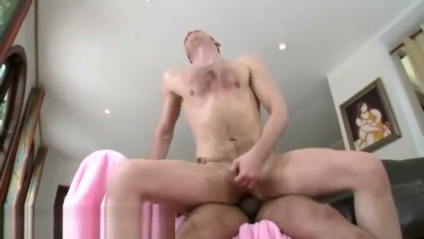 White older men stroking huge cock gay porno xxx When you sign up to do mature lasbian tube vids