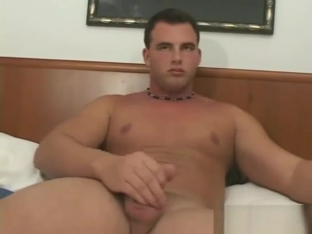 Blulife Jon Martin Clip 2 sexy online women and men