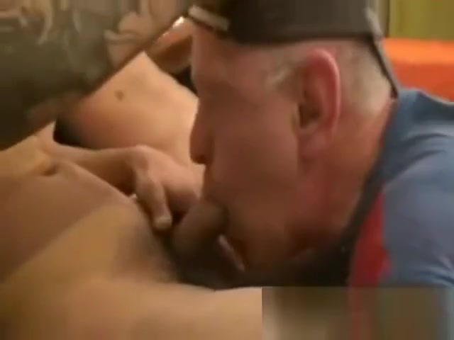 Straight Dudes Sucked Breast porn pictures
