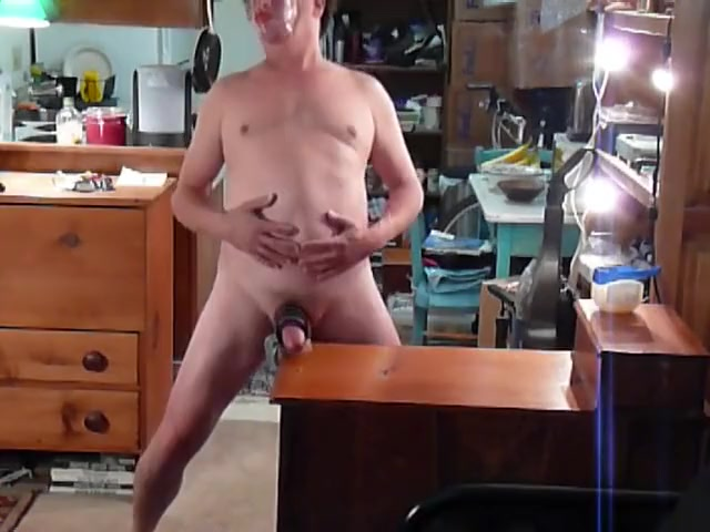 Heres a real fucked up, hands free masturbation show! buddhism and sexual ethics