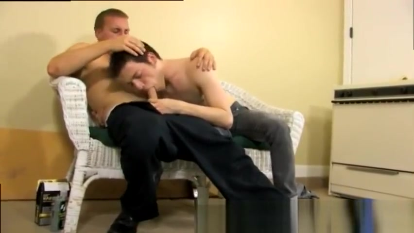 Free download of big cock fucks ass gay xxx The two fellows exchange Knit dress sexy
