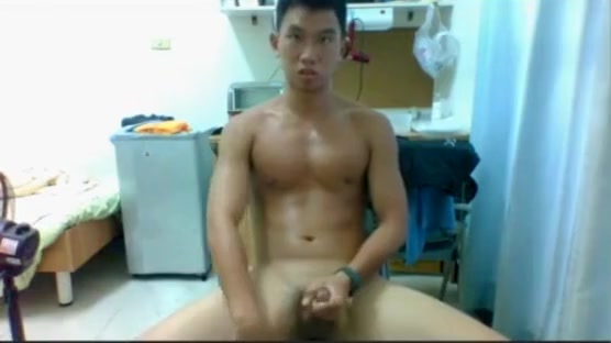 tanned chinese skachat porno mat i sin