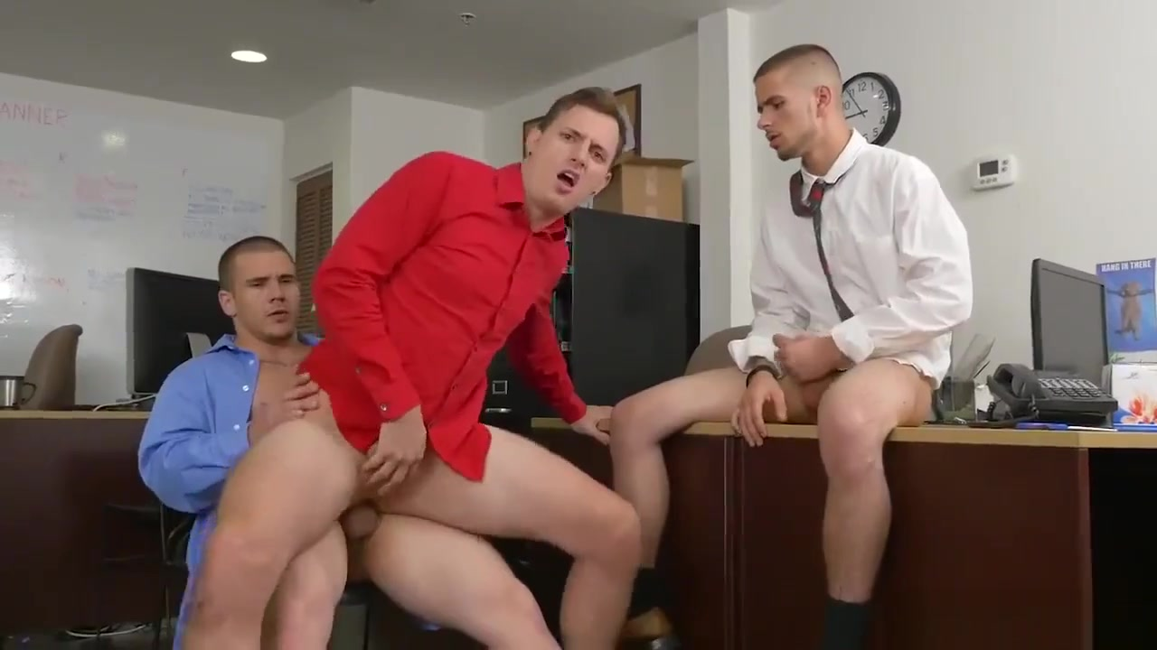 Boy gay sex in underwear video Fuck that intern from Tech Sexy fucking pickture usa