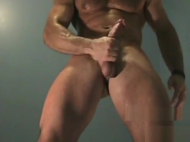 OLD VIDEO HOTGYMNAST dixies trailer park porn 2