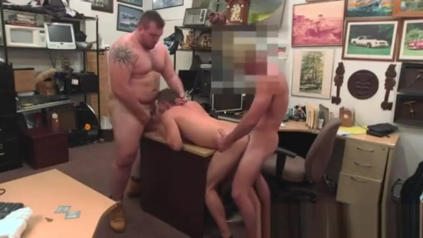 Nude alabama straight men russian gay porn tv xxx Guy finishes up with Lesbian Party on Cam