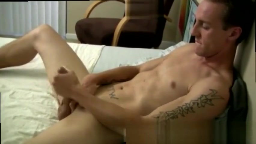 All boy naked movie gay Bobby feels more comfortable doing a solo as this Upskirt milf blanco