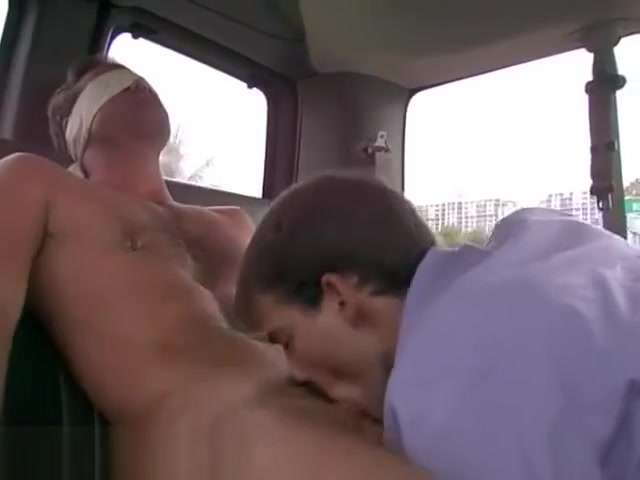 Filipino male hot porn s and gay striptease sex James Shemale ts anaconda