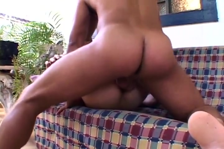 Foda Na Varanda free 3d sex sim com