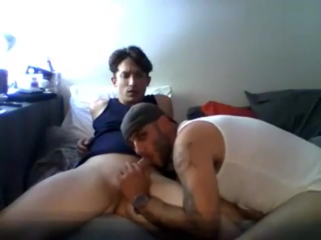 Experimenting with my neighbors boyfriend Is bbwdesire real