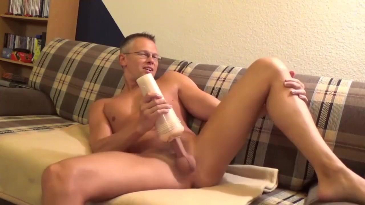 SEXY BOY vaginal magic ;-P bbw club in dallas