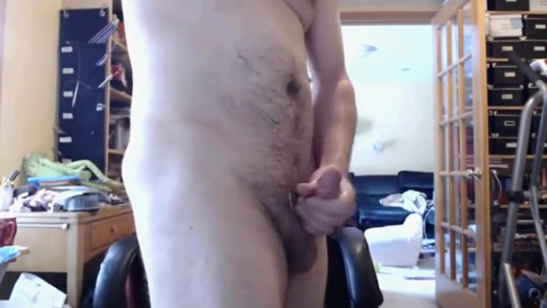 guy cum on skype Just need servicing in Patra