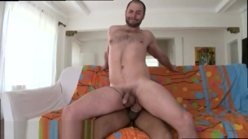 Young cute big cock gay hot men with penis porn movietures I think at one girls fucked up ass