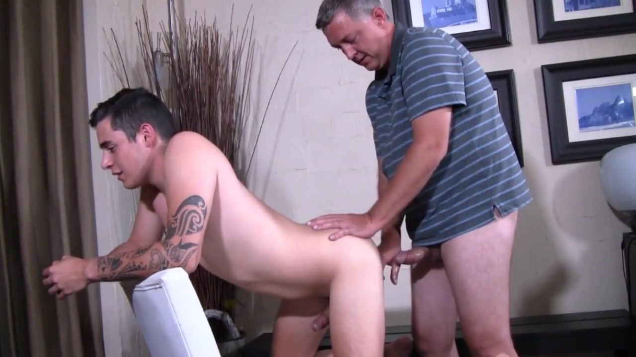 Nano caliente How to suck dick right
