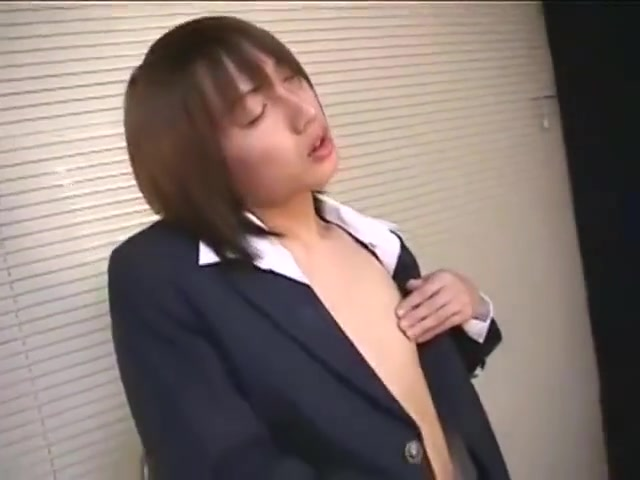 Fabulous porn movie gay Handjob try to watch for ever seen Sex Xx Pron