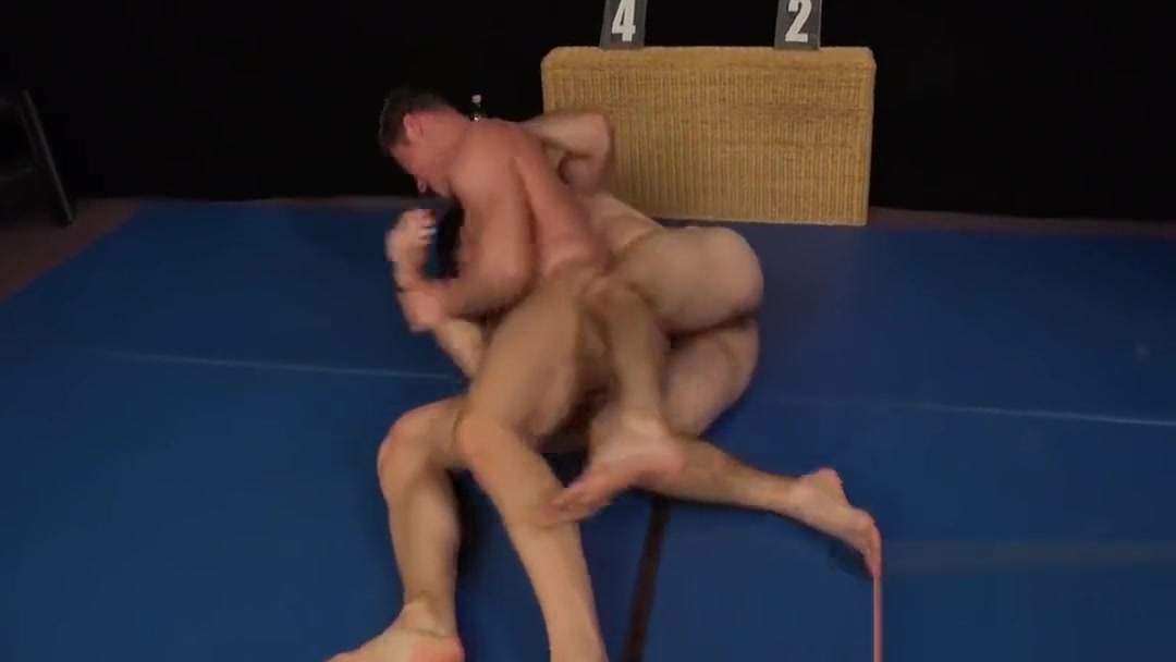 Hot Wrestling Nude Teen babe rough anal extreme violent first
