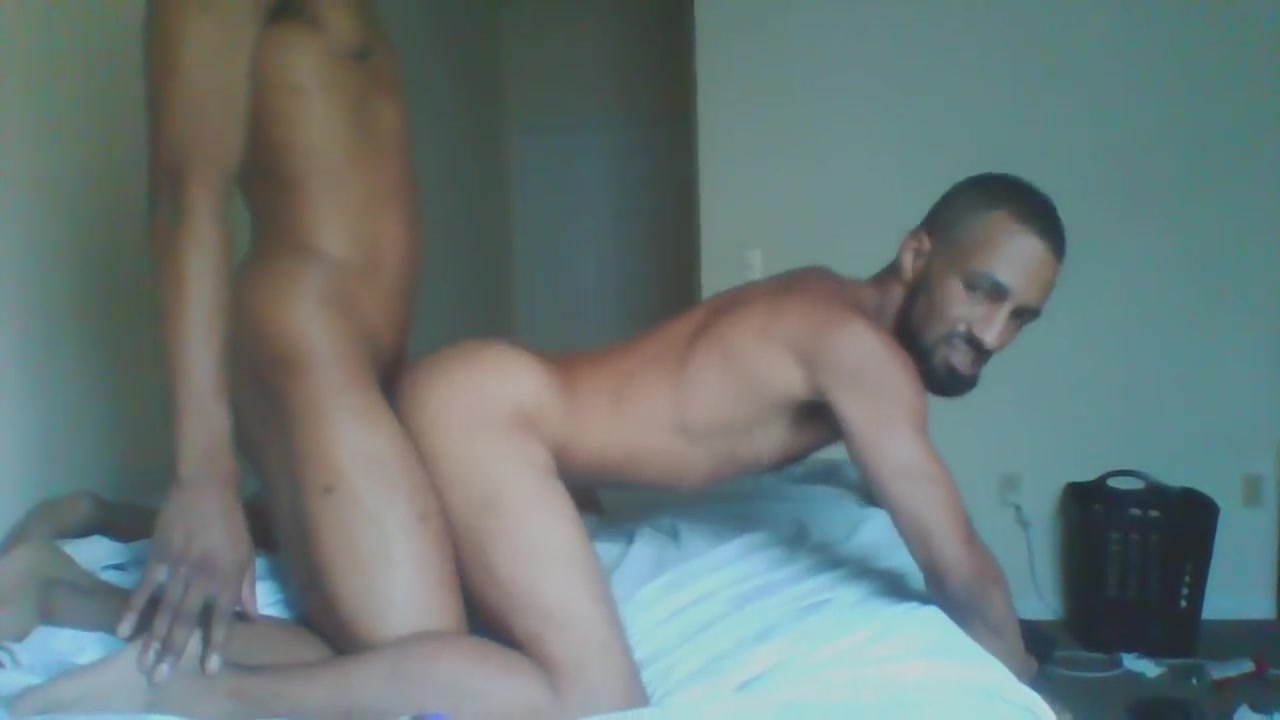 bishane85 and I Having Some Webcam Fun Free movie orgasm tgp