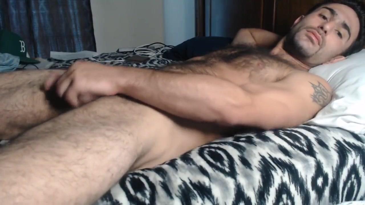 HOTTTT - PAULIE RUBBING ONE OUT FOR HIS UNGRATEFUL BROKE FANS Snapchat porn videos